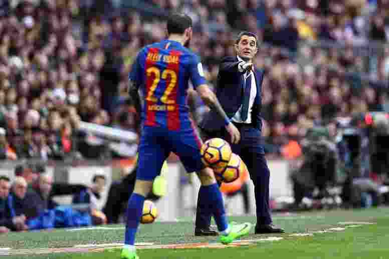 guardiola-percaya-ernesto-valverde-bisa-bawa-barcelona-juara