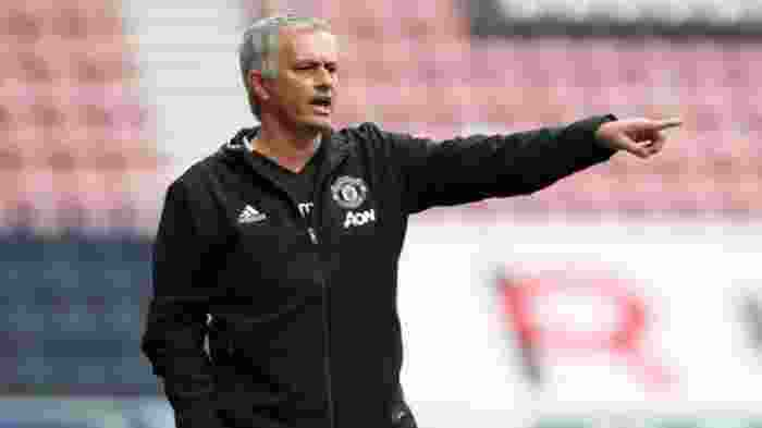 jose-mourinho-masih-memburu-2-pemain-lagi