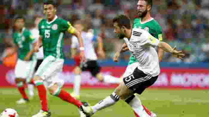 meksiko-masih-belum-menerima-kekalaha-4-1-dari-jerman