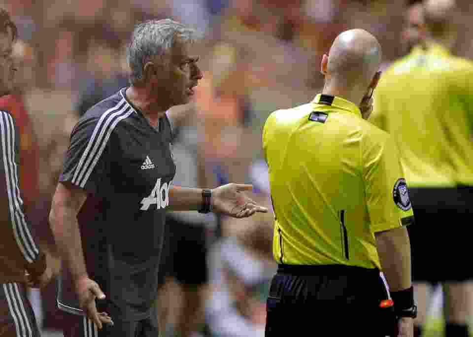 mourinho-berharap-bisa-lama-melatih-manchester-united