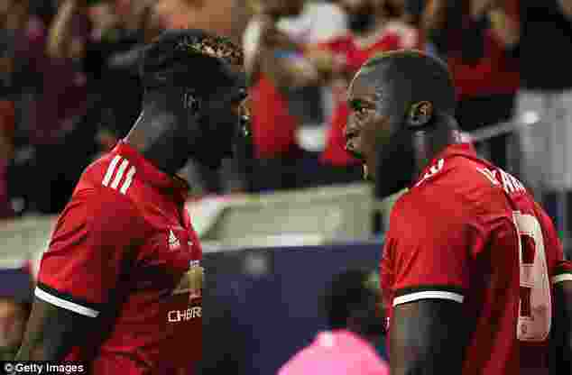mourinho-berpendapat-bahwa-pogba-sudah-seperti-messi