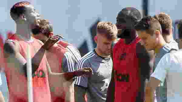 nistelrooy-lukaku-akan-sukses-bersama-manchester-united