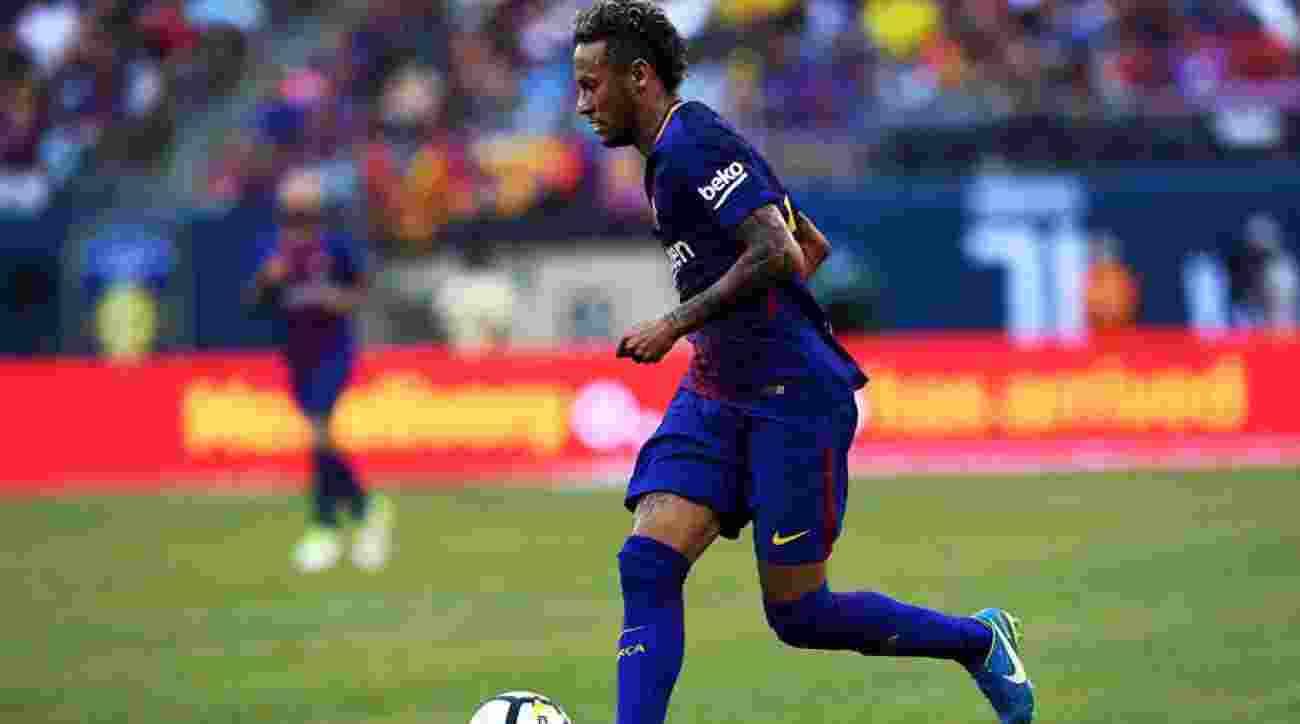 presiden-bayern-munich-angkat-bicara-mengenai-neymar
