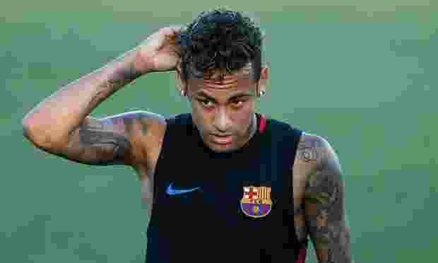 puyol-ingin-neymar-segera-angkat-bicara-mengenai-rumor-transfer