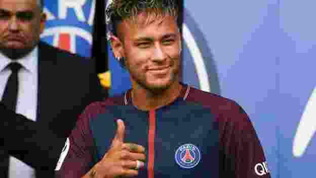 klub-lama-neymar-minta-jatah-hasil-penjualan-sang-bintang