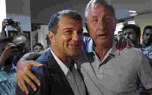 mantan-presiden-barcelona-ungkap-kegagalan-barca