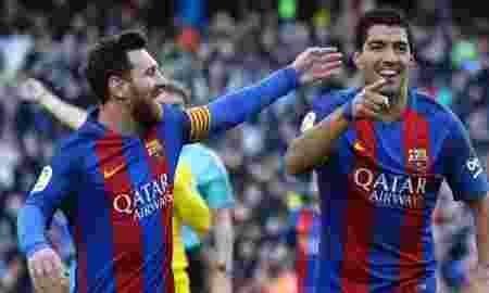 meski-tanpa-neymar-barcelona-optimis-raih-gelar