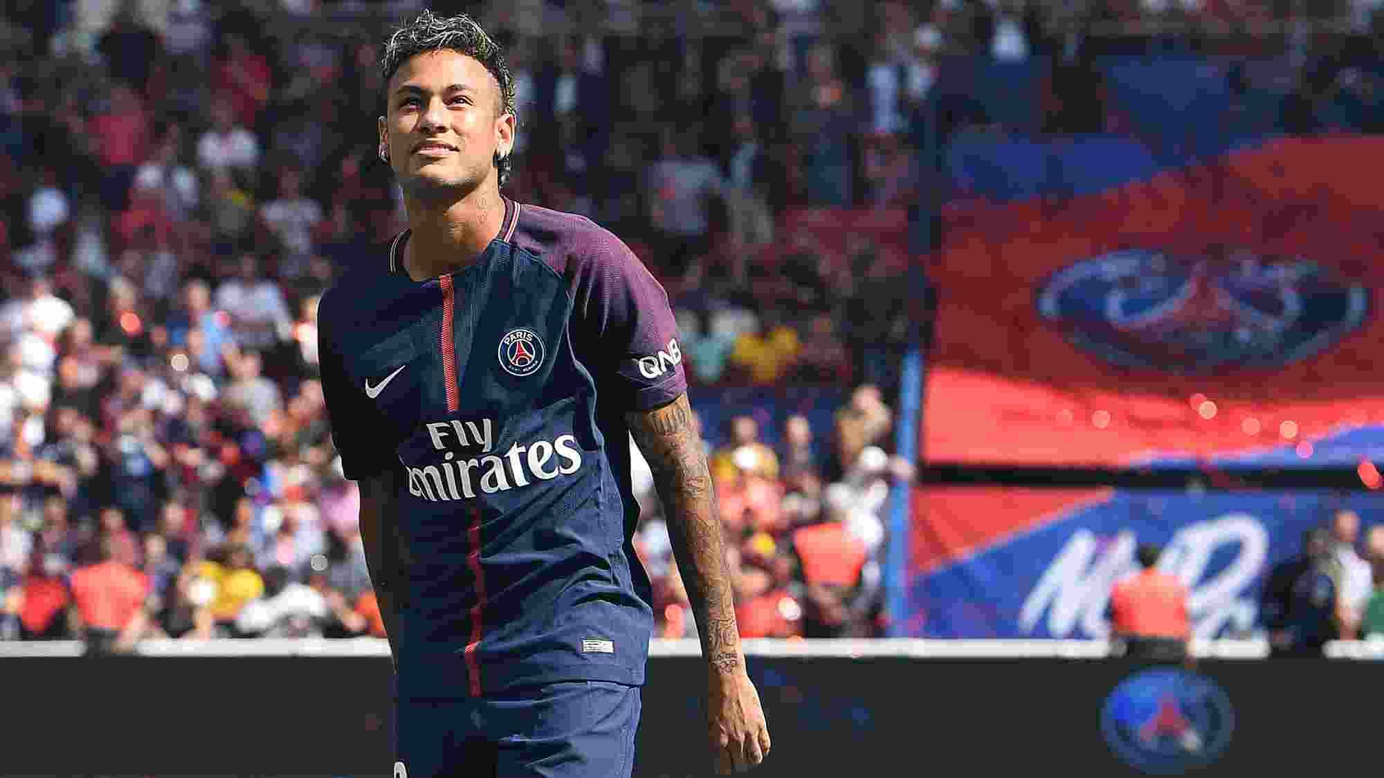 neymar-bakal-lapor-fifa-jika-barca-tidak-cairkan-bonus