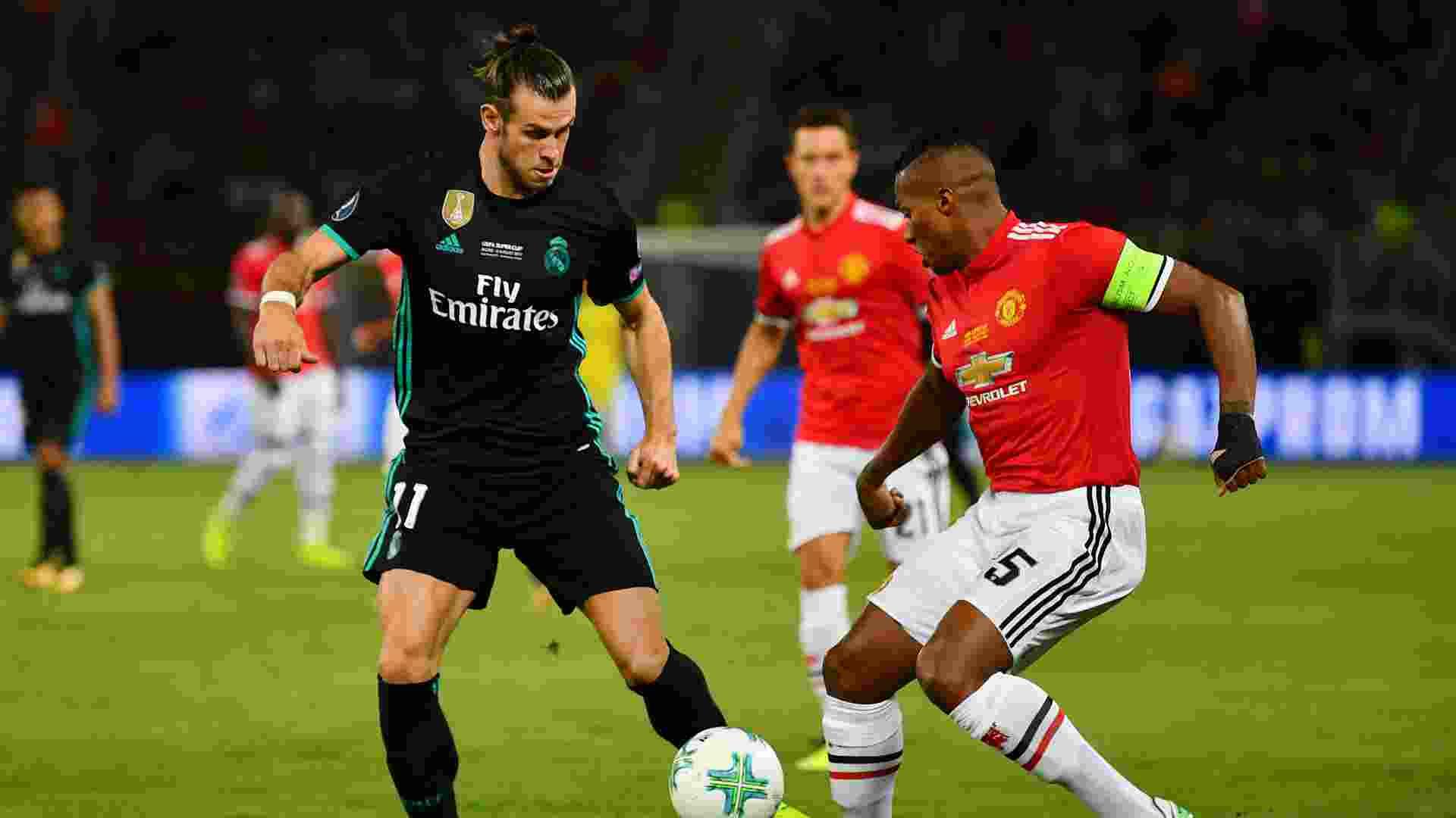 real-madrid-permalukan-man-united-2-1