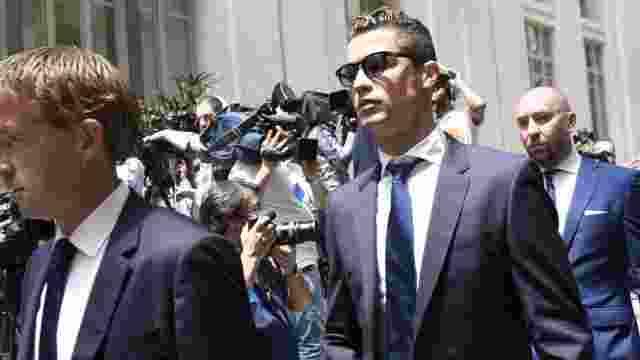 ronaldo-semakin-terpojok-dengan-kasus-pajak