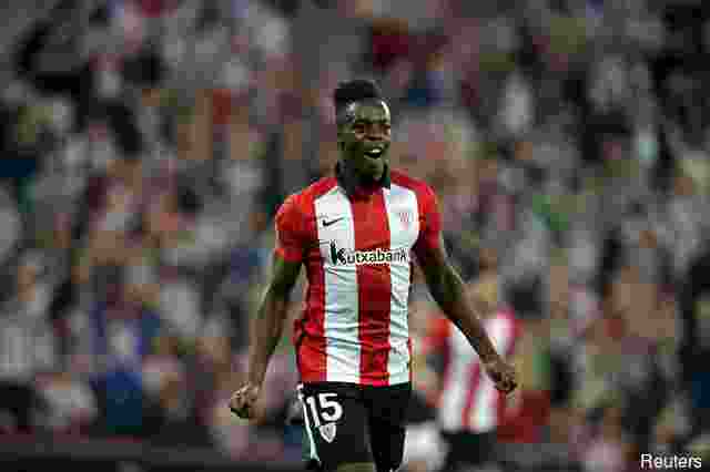striker-athletic-bilbao-ini-jadi-rebutan-liverpool-dan-dortmund
