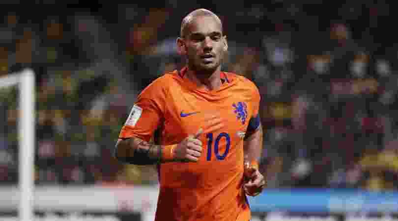 wesley-sneijder-resmi-berseragam-nice-fc