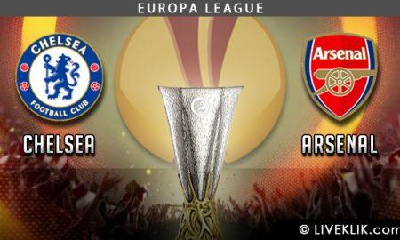 Prediksi Chelsea vs Arsenal