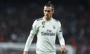 Gareth Bale Cocok untuk Manchester United, Tidak Sebaliknya