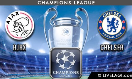 Prediksi Ajax vs Chelsea