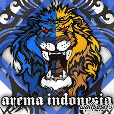 Prediksi Gresik United vs Arema 5 Juni 2014