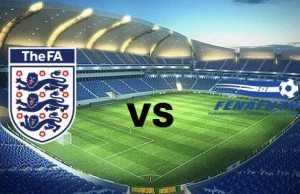 Prediksi Inggris vs Honduras 8 Juni 2014