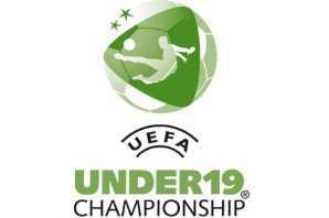 Prediksi Jerman U19 vs Spanyol U19 6 Juni 2014