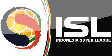 Prediksi Putra Samarinda vs Persiba Bantul 11 Juni 2014 ISL