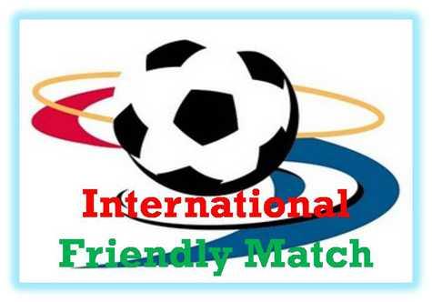Prediksi Skor Brazil vs Serbia 7 Juni 2014