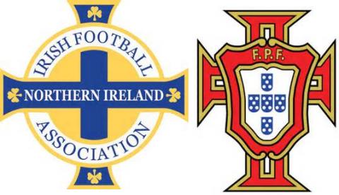 Prediksi Skor Ireland vs Portugal 11 Juni 2014 Friendly