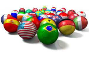 Prediksi Skor Kosta Rika vs Republik Irlandia 7 Juni 2014
