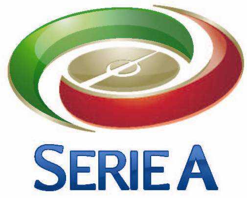 Prediksi Skor Latina vs Bari 12 Juni 2014 Serie A