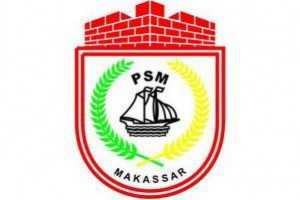 PSM Dapat Kendala Tiket ke Surabaya