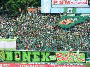 Stadion Gelora 10 Nopember Tak Boleh Digunakan Persebaya Surabaya