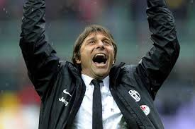 Antonio Conte Pelatih Handal, Ujar Mourinho   Info Bola