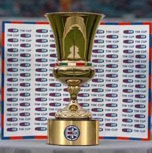 Milan Jadi Jawara di Turnamen Trofeo TIM | Berita Bola