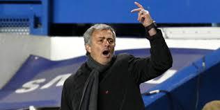 mourinho-belum-putuskan-penjaga-gawang-yang-diturunkan