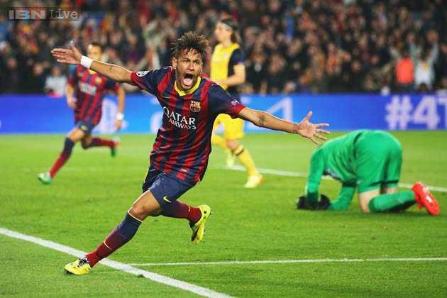 neymar-siap-main-di-laga-pembuka