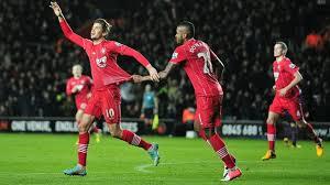 Southampton Menang Atas Mìllwall | Beritab Bola