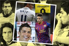 transfer-window-pemain-2014