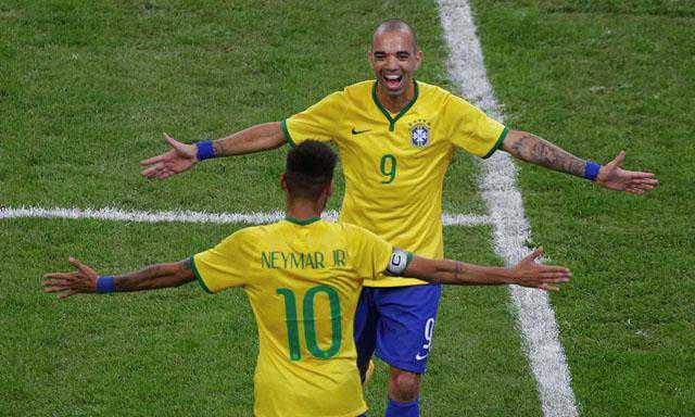brasil-dapatkan-lagi-semangat-tim-setelah-lewati-masa-sulit