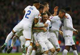 timnas-inggris-meraih-keberhasilan-menang-4kali-beruntun-berita-bola-terkini