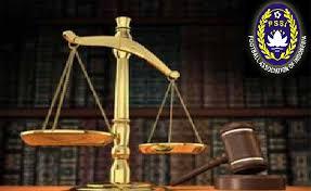 tuduhan-untuk-komdis-membunuh-klub-dengan-mendiskualifikasi-pss-dan-psis