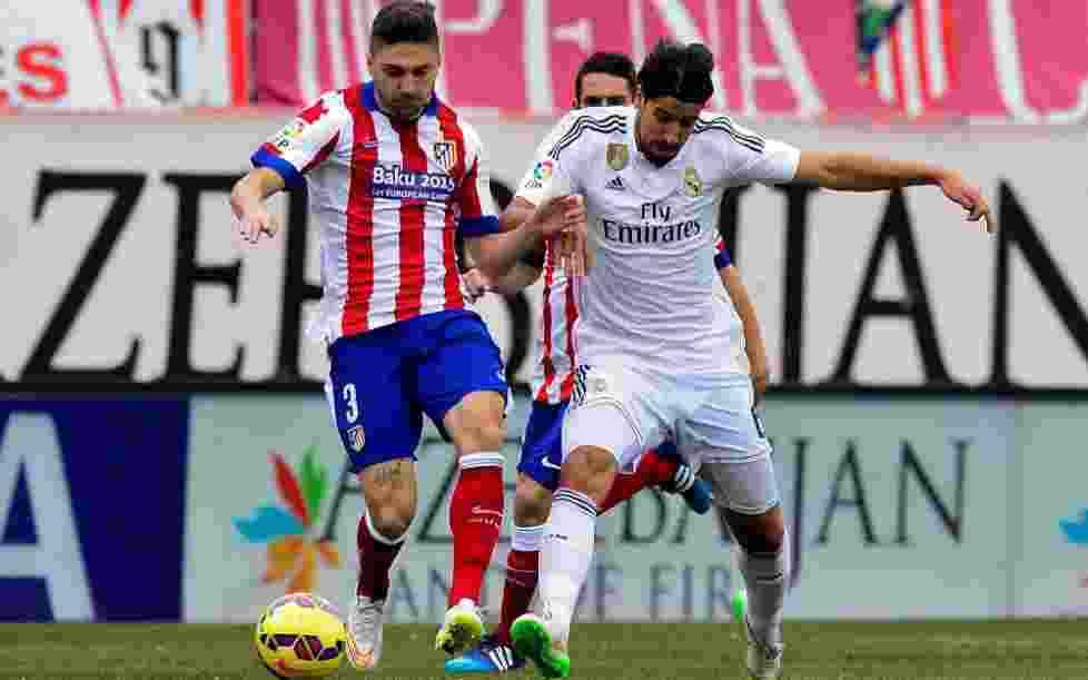 Borussia Dortmund Akan Datangkan Marc-Andre Ter Stegen dan Sami Khedira