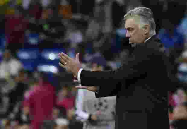 carlo-ancelotti-ingin-real-madrid-menang-lawan-deportivo
