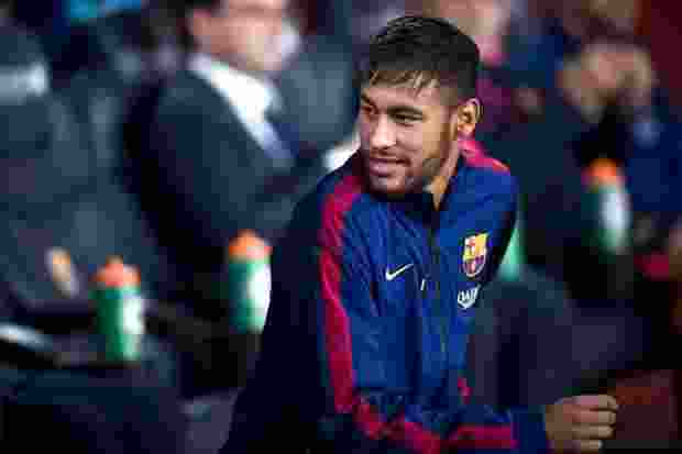 tuduhan-josep-bartomeu-tentang-transfer-neymar