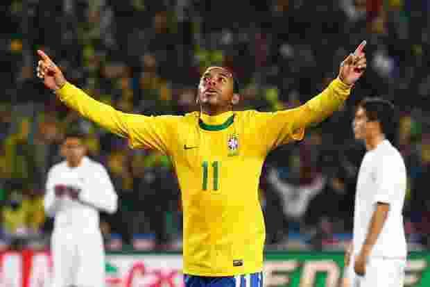 robinho-dan-marcelo-kembali-di-brazil