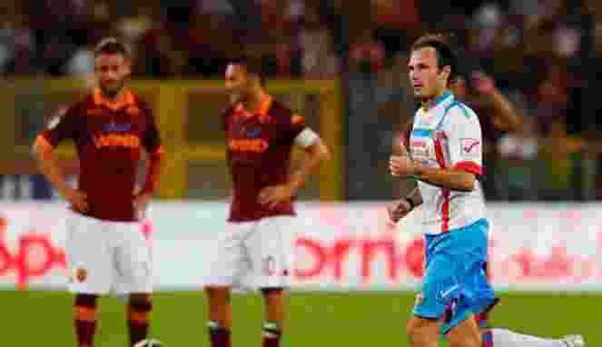 roma-dipermalukan-fiorentina-dengan-poin-3-0