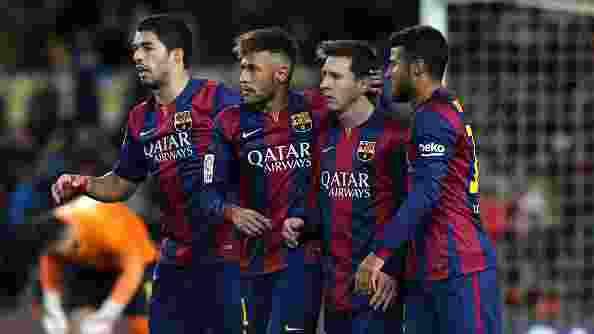 barcelona-dapat-tantangan-meraih-trofi-musim-ini