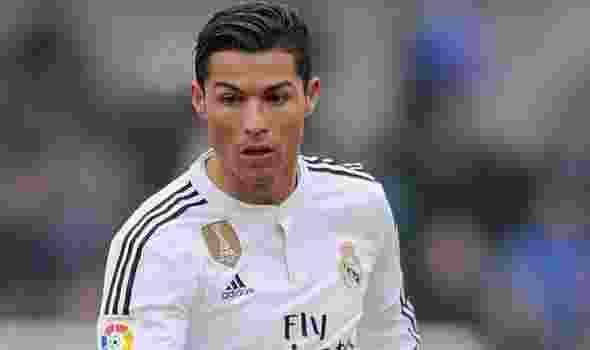 cristiano-ronaldo-berhasil-mencetak-5-gol