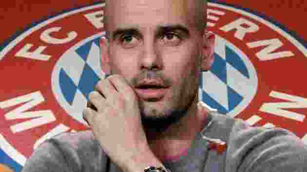 guardiola-optimis-tetap-di-muenchen