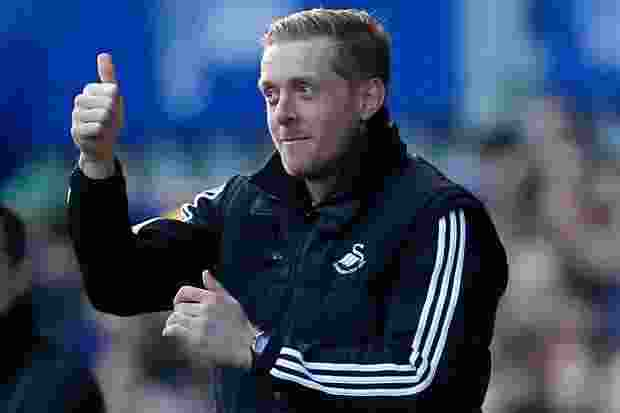 garry-monk-ingin-swansea-city-hebat-di-musim-depan