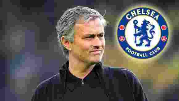 mourinho-dapat-kontrak-baru