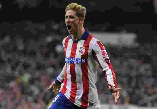 atletico-madrid-tidak-perlu-striker