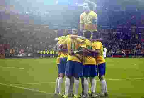 brasil-ingin-melupakan-kekalahan-memalukan
